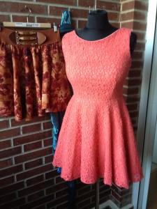 Teñir ropa con tintes textiles